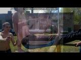 «ороллароапорап» под музыку Неизвестный исполнитель - Bridge_TV_ to _ NIGHT_Life_22. Picrolla