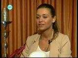 Дім на заздрість усім - 02.10.2012