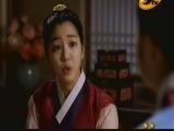 Kan Chin 4-r angi (1)