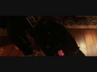 Кадры с фильма 12 друзей Оушена