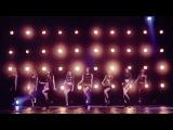  PV  After School -[Heaven]