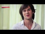 Виктор Лобинцов -Вспоминая тебя