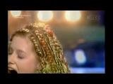 Boney M. и Юлия Савичева - Rivers Of Babylon