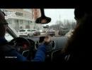 Большой тест-драйв со Стиллавиным - Opel Zafira Tourer