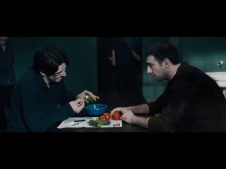 Беспредел / Koma (Трейлер)