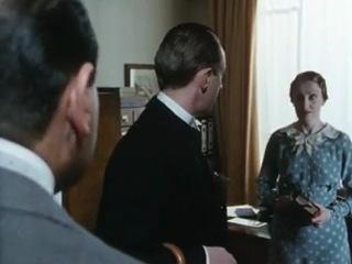 Agatha Christie's Poirot [S05.E05.1993] The Adventure of the Italian Nobleman