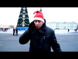 Игорь Растеряев - Дядя Вова Слышкин