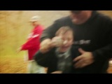Bubba Sparxxx - Country Folks ft. Colt Ford & Danny Boone