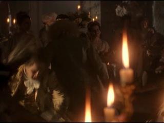 Багряный Первоцвет / The Scarlet Pimpernel (1999) - 1 серия