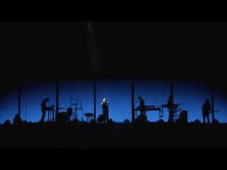Nine Inch Nails - Find My Way [Live @ Fuji Rock 2013]