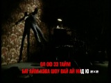 Новогоднее караоке 2x2 - Blur – Song 2.Канал 2х2 (16+)