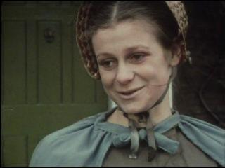 1973 | Jane Eyre | Джен Эйр | 1x01