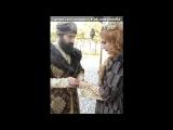«Со стены друга» под музыку Muhteşem Yüzyıl  - Soundtrack. Picrolla