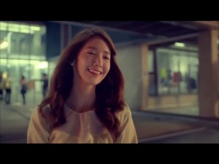 [CF] YoonA - Alcon Freshlook Illuminate