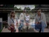 рзне под музыку Dev feat. Enrique Iglesias - Naked. Picrolla