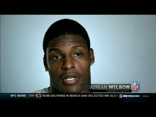 TOP 100 NFL Players 2012 | 60-51