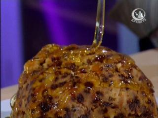 Жить вкусно с Джейми Оливером - Эпизод 1 | Jamie Oliver - Oliver's Twist - Episode 1