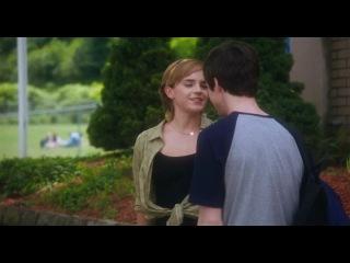 Трейлер фильма - Хорошо быть тихоней / The Perks of Being a Wallflower (2012)