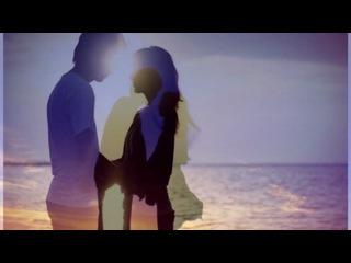 «КЛИП О ЛЮБВИ.» под песню Андрея Ковалева  - Ты моя нежность. Picrolla