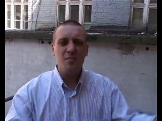 АНЕКДОТ ПРО НАТАШУ РОСТОВ УГАР ПОЛНЫЙ!!!!