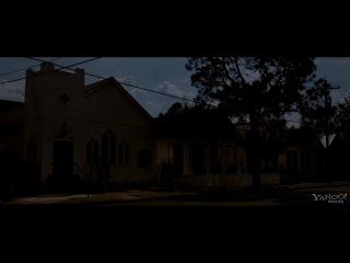 Трейлер фильма «Последнее изгнание дьявола 2»