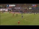 Futbik - Олдхем Атлетик - Ливерпуль_2