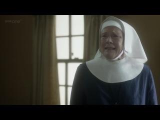 Вызовите акушерку / Call The Midwife (1 сезон, 6 серия, 720p) The Adventures of Noakes and Browne