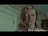 Кирстен Данст (Kirsten Dunst)- Все самое лучшее