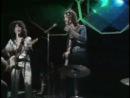 Marc Bolan T.Rex 'Hot Love' TOTP (1971)