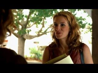 Трейлер № 2 - Эрин Брокович / Erin Brockovich (2000)