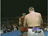 1994-03-27 Tommy Morrisson vs Brian Scott