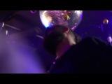 SALLY SHAPIRO feat. ELECTRIC YOUTH - Starman (2013)