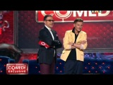 Comedy Club. Exclusive / Выпуск 10 (эфир от 06.04.2013)
