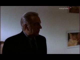 РАСТИНЬЯК / RASTIGNAC (2000) 8 серия
