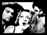 Da Blitz - Let Me Be