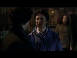 Шерлок - 1 сезон, 01 серия - Этюд в розовых тонах (A Study in Pink) - часть 1