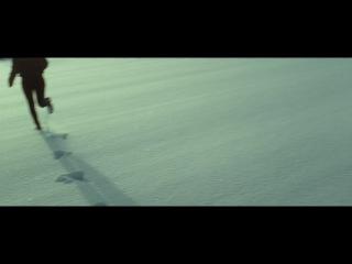 MØ – Glass (Dir. Casper Balslev)