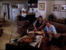Лаки Шансы 2 серия из 4 1990 Джеки Коллинз