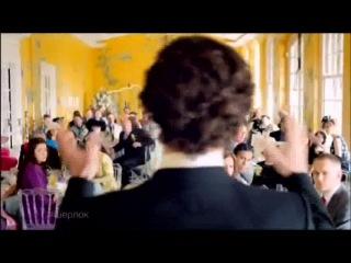 Шерлок: Знак трёх | Sherlock | 3 сезон | 2 серия (Дублированный трейлер)