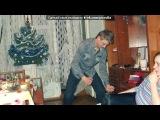 2013 новогодняя ночь под музыку Новогодние и Рождественские Песни - Coca Cola Happy new year 2011!!!!. Picrolla