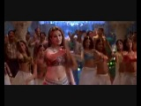 Aint it funny - Aishwarya & Hrithik (BEST) (by Sikala)