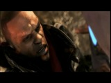 Prototype 2 [Trailer] Red Zone [Tribute] Dead by April - Losing You (HD)