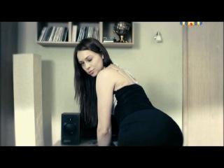 Секс видео с кристиной из универа новая общага