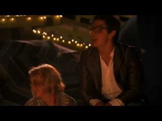 JONAS BROTHERS - LA Baby Acoustic