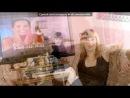 «мое фото» под музыку KReeD - Просыпайся (при уч. Александр Зиновьев) [CТИРАЕМ СКОБКИ ПРИ ДОБАВЛЕНИИ К СЕБЕ]. Picrolla