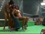 Show Erotico (Ficeb)