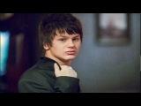 Магомед Билалов - Не бойся (DJ Nariman Remix) (Юрий Шатунов Cover)