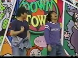 Gaki No Tsukai #328 (1996.06.30) — Yamasaki Presents Perfect Drawings