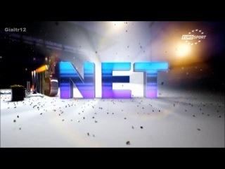 Eurosport watts zap best 2012
