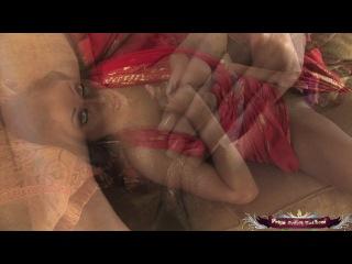 Priya Anjali Rai - Private Time